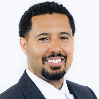Ron McGrath, Co-Founder & CEO
