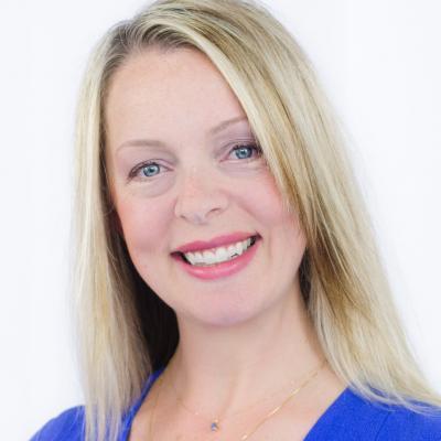 Jenny Lassi, MarTech Consultant