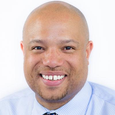 Rhon Rheid, Attorney for HighRoad Solution