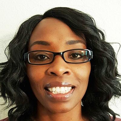 Debra Thomas, Project Manager