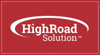 HIGHROAD SOLUTION