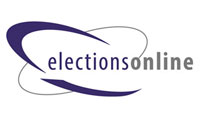 Elections Online