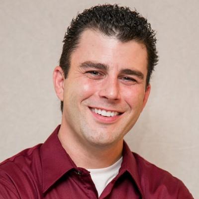 Aaron Kapaun, MarTech Consultant