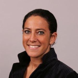 Aimee Pagano, Sr. Digital Advisor