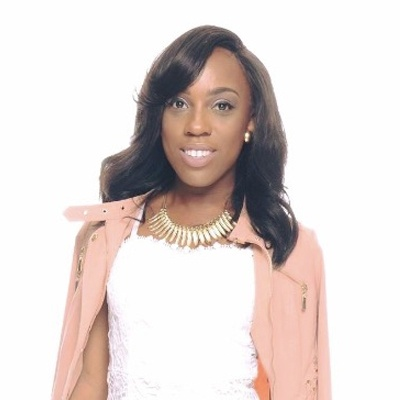 Tara Youngblood, Marketing Coordinator